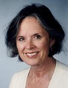 Irmela Stromski Physiotherapeutin