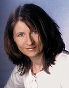 Karin Togola Physiotherapeutin