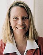 Andrea Marl Physiotherapeutin