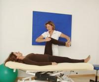 Physiotherapie Rosenheim